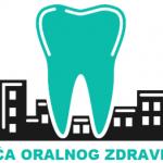 Dom oralnog zdravlja