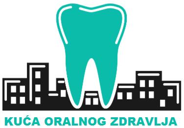 Kuća oralnog zdravlja