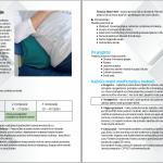 Smjernice za unapređenje oralnog zdravlja trudnica